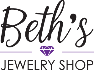 Beths Jewelry Shop